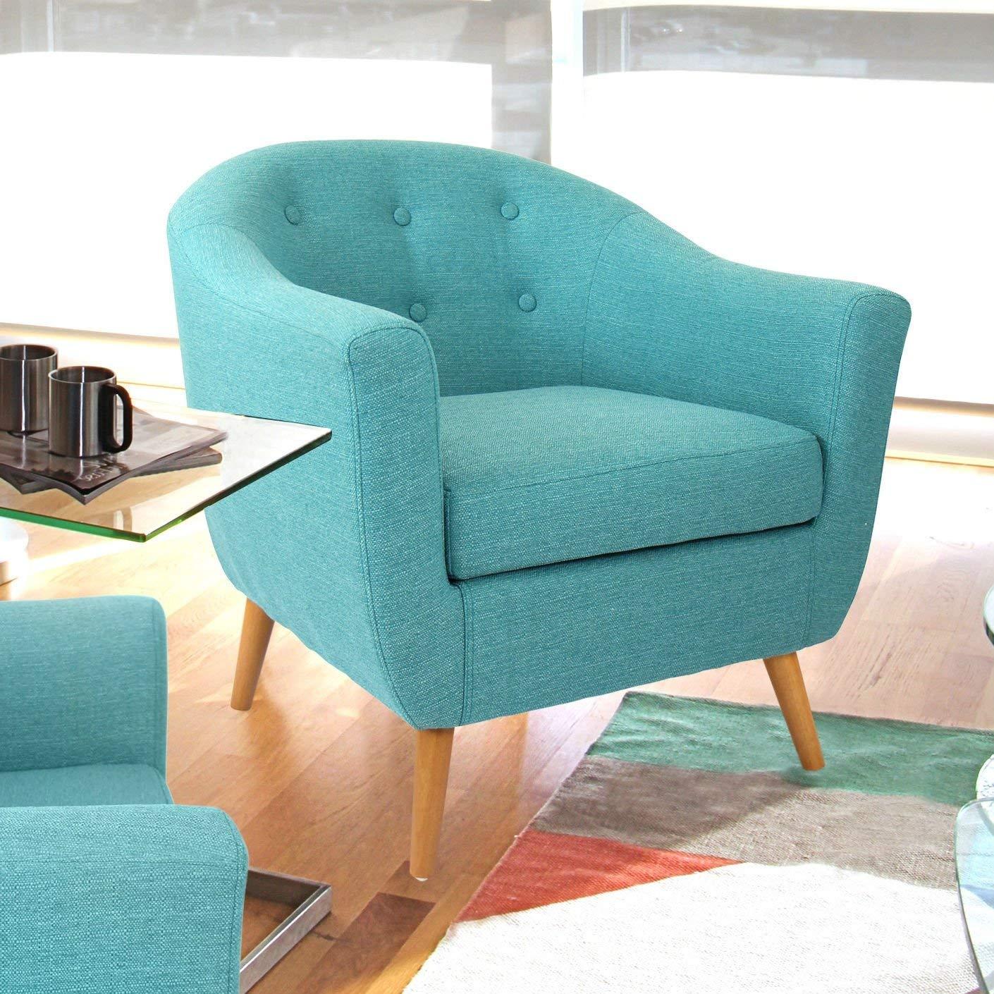 Brilliant Cheap Mid Century Modern Chair Legs Find Mid Century Modern Inzonedesignstudio Interior Chair Design Inzonedesignstudiocom