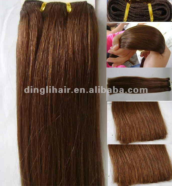 Cheap Remy Hair Chocolate Hair Weave Buy Remy Hair Chocolateremy