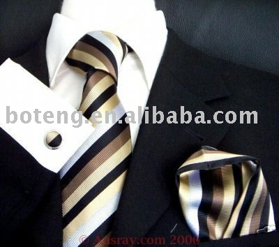 100% silk <strong>tie</strong> with high quality
