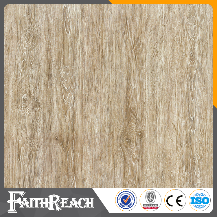 2016 High Quality Ceramic Lanka 3030 Floor Tiles Prices In Sri