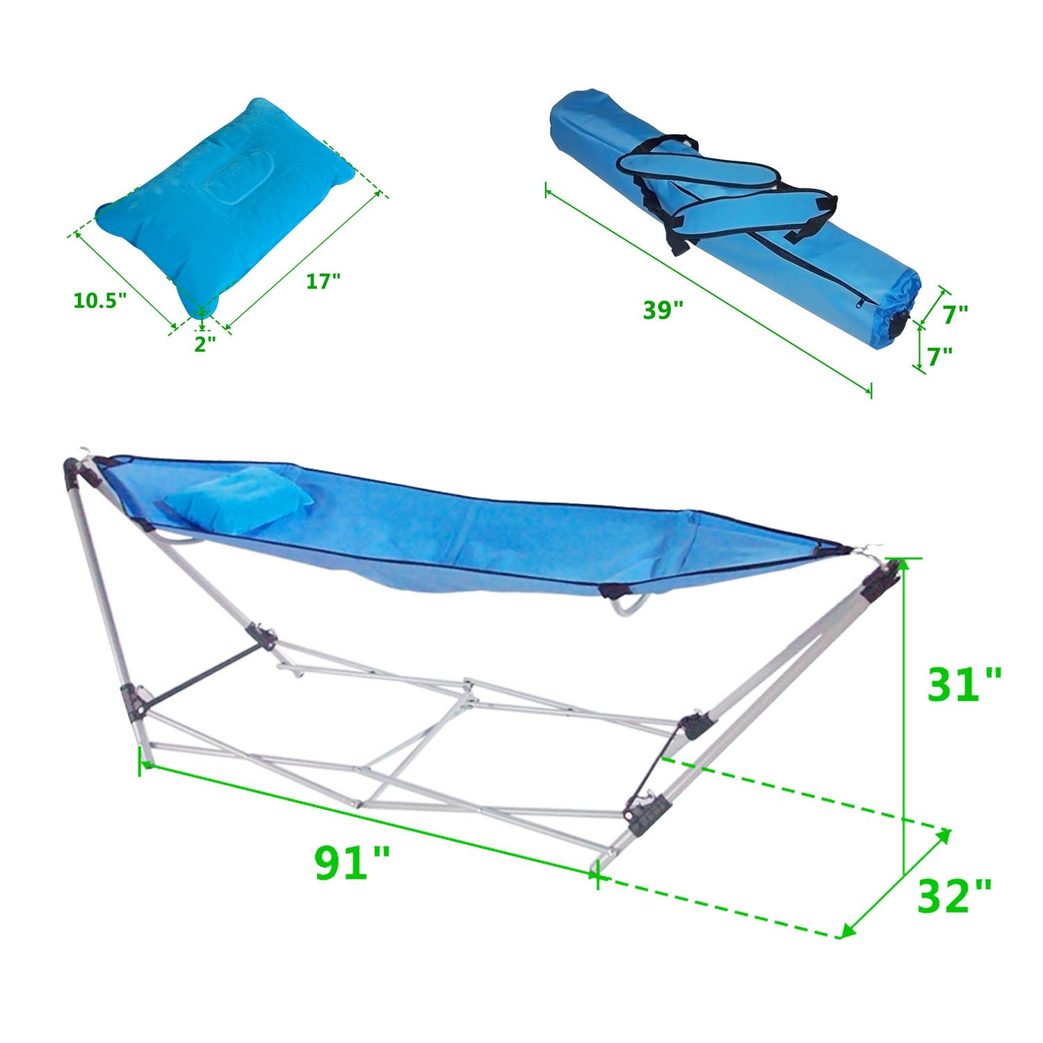 lines furniture games portable hammock retail ca en coleman