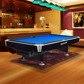 Factory Made Hot Sell Pool Table For Sale Srilanka Buy Pool Table - Best place to sell pool table