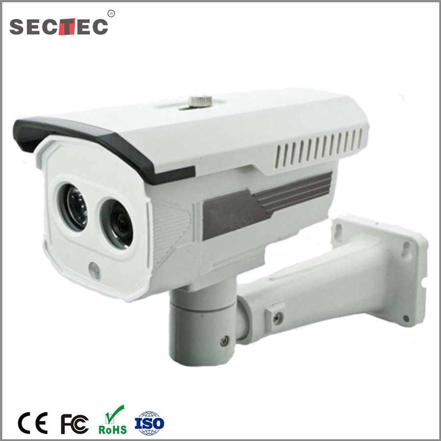 CS lens sony video camera/security camera outdoor / ir digital color ccd camera