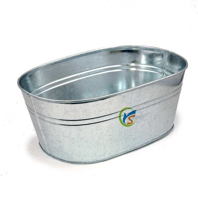 Magnificent Metal Tubs Wholesale Gift - Bathtub Ideas - dilata.info