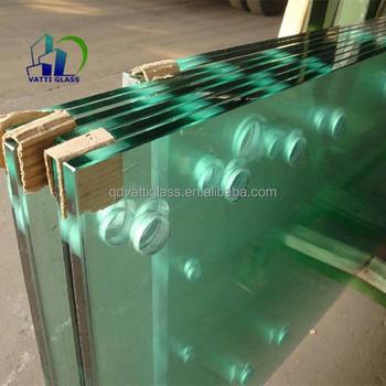 Glass Door Price 12mm Toughened Glass Price Glass Wall Prices Buy Glass Door Price 12mm Toughened Glass Price Glass Wall Prices Product On Alibaba Com