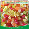 Chinese AD dried mixed fruits for sale
