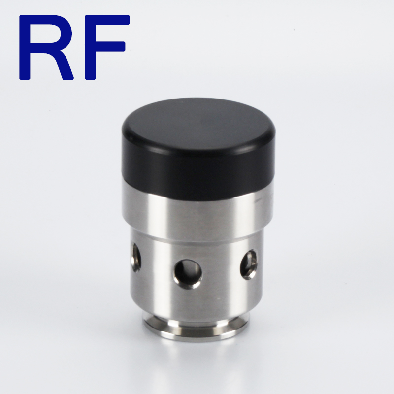 RF SS304 /SS316L Sanitary Stainless Steel T L Electric Actuator 3 Three Way Ball Valve For Wine Food