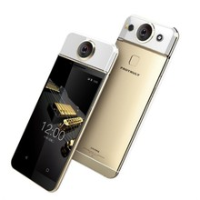 26MP VR CAMERA MTK6797 deca core 5.5 Inch 4G LTE 3GB RAM 32GB ROM unlock Android Smartphone Mobile phone