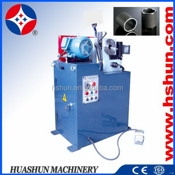 EF-80AC special hotsell pipe end facing chamfering machine