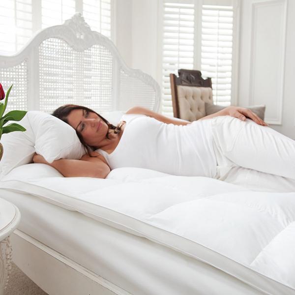 h pital lit matelass matelas couverture avec fermeture clair housse matelas id de produit. Black Bedroom Furniture Sets. Home Design Ideas