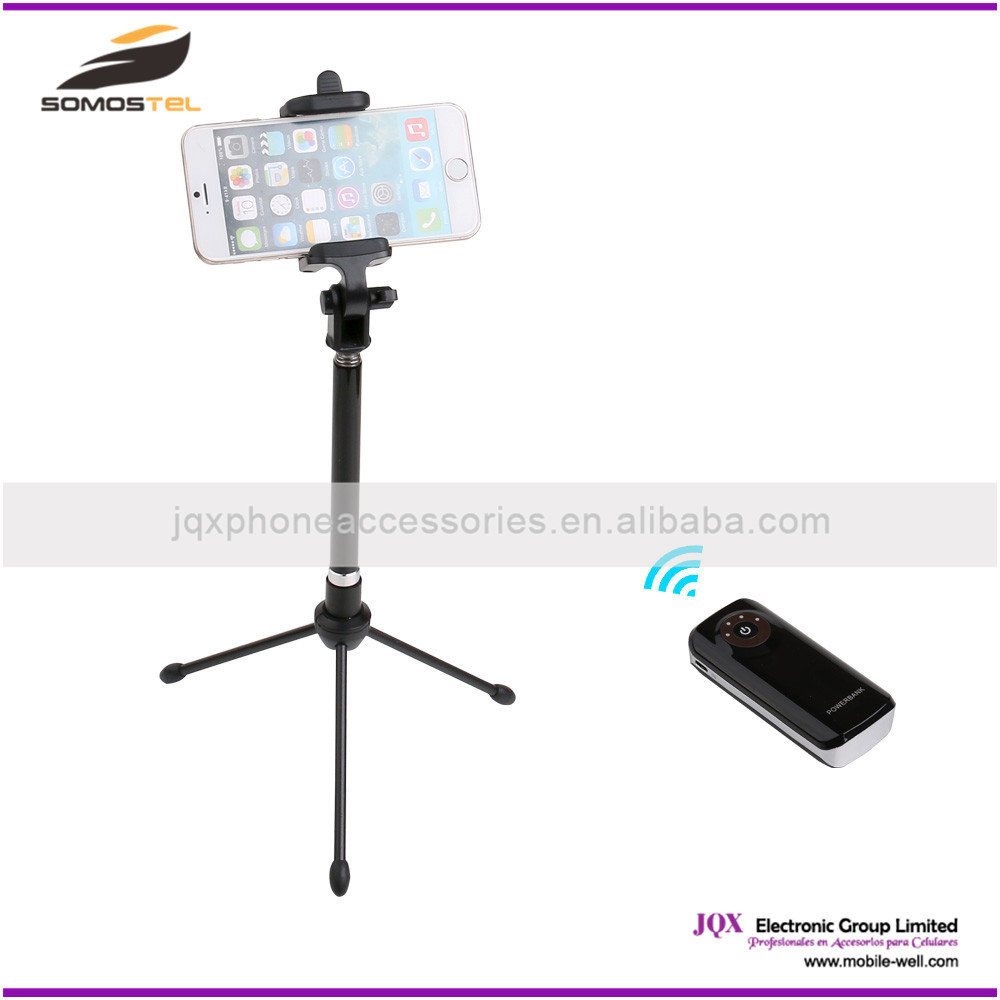 [Somostel] Retractable Handheld Monopod tripod for Digital Camera monopod z07-1 monopod selfie stick