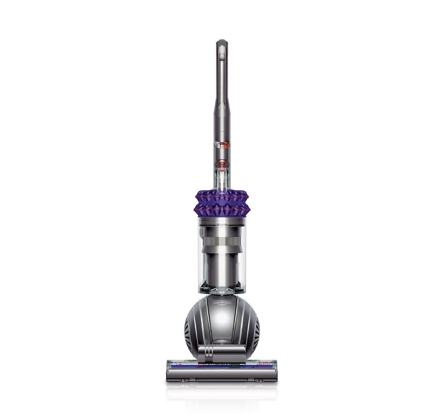 review dyson vacuum multi as such a floors ball floor o time light this