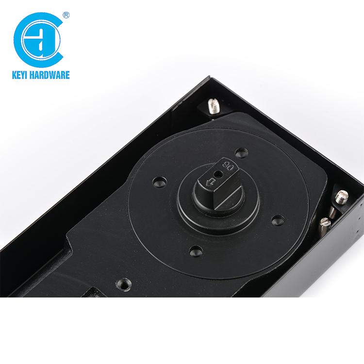 Glass Door Machine Wholesale Door Machine Suppliers Alibaba
