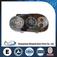 HC-C-Headlamp, Car Headlamp for Golf4 HC-C-5700208