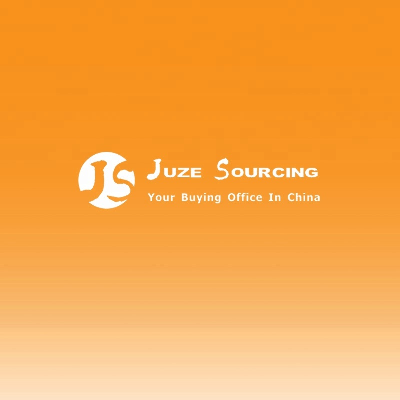 Juze Sourcing <strong>agent</strong> Amazon FBA Shipping <strong>Agent</strong> your buying office In China
