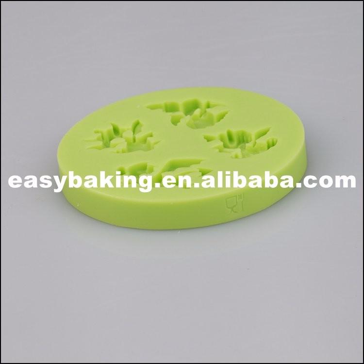 dinosaur silicone mold.jpg