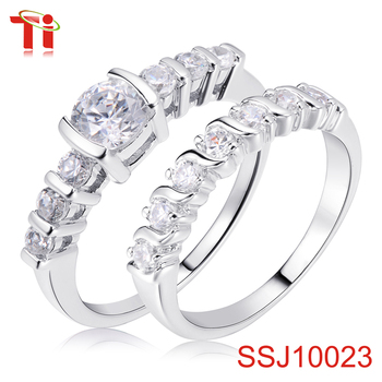Flexible Ring Jewelry 925 Sterling Silver Jewelry Cheap Latest