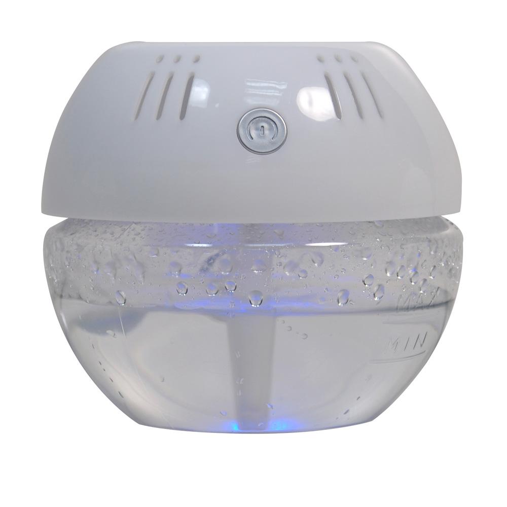 Usb Mini Aromatic Air Freshener