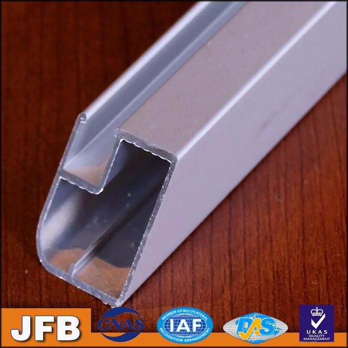 Aluminium Küchenschrank Design Verwendet Küchenschrank Türen ...