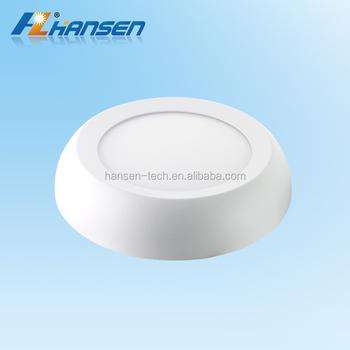 Warmweiss 15 Watt Ip65 Fuhrte Dusche Lampe Wasserdichte Led