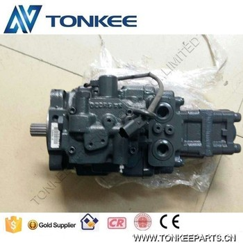 PC50MR-2 Hydraulic pump PC50-2 Hydraulic main pump 708-3S-00882