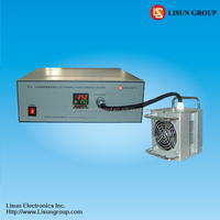 T3 LED Thermal and Electrical Performance Analyzer For Measurin Junction Temperature