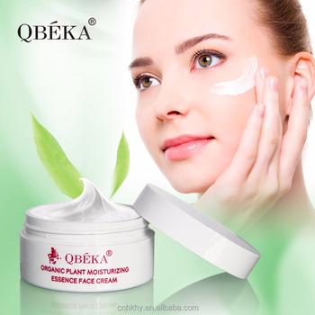 Face whitening cream