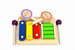Cheap Educational Toys : Cheap wooden educational toys for preschoolers find wooden