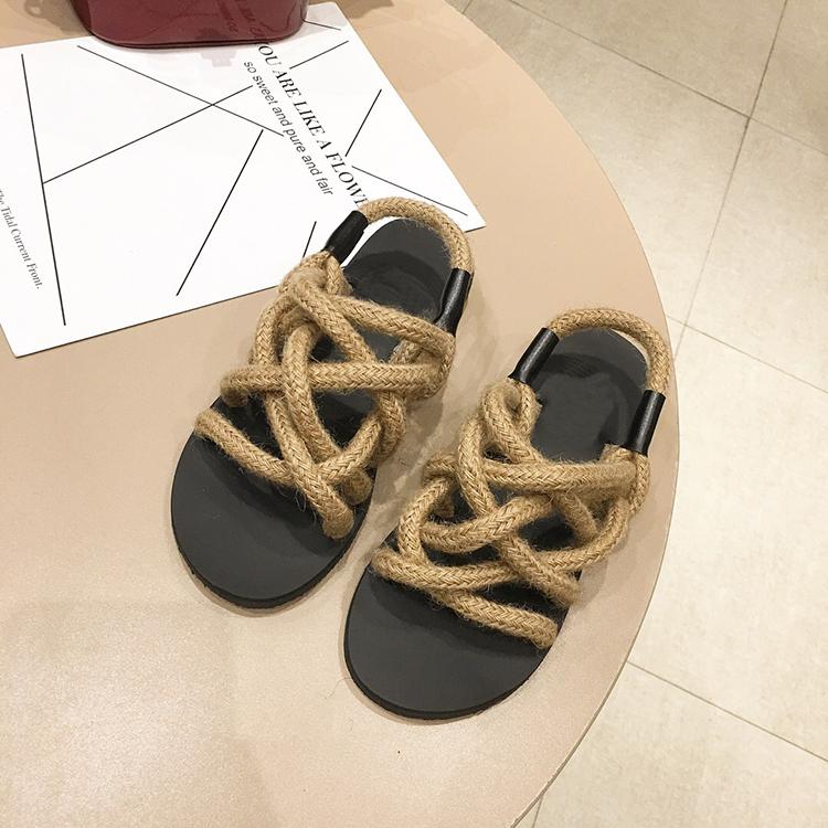 e0393f2dd1526 مصادر شركات تصنيع المرأة الأحذية الصنادل الصيفية والمرأة الأحذية الصنادل  الصيفية في Alibaba.com