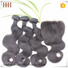 /product-detail/raw-unprocessed-no-tangle-no-shedding-8-inch-virgin-remy-brazilian-hair-weft-60624491094.html