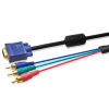 /product-detail/high-quality-vga-to-rca-av-cable-1159290776.html