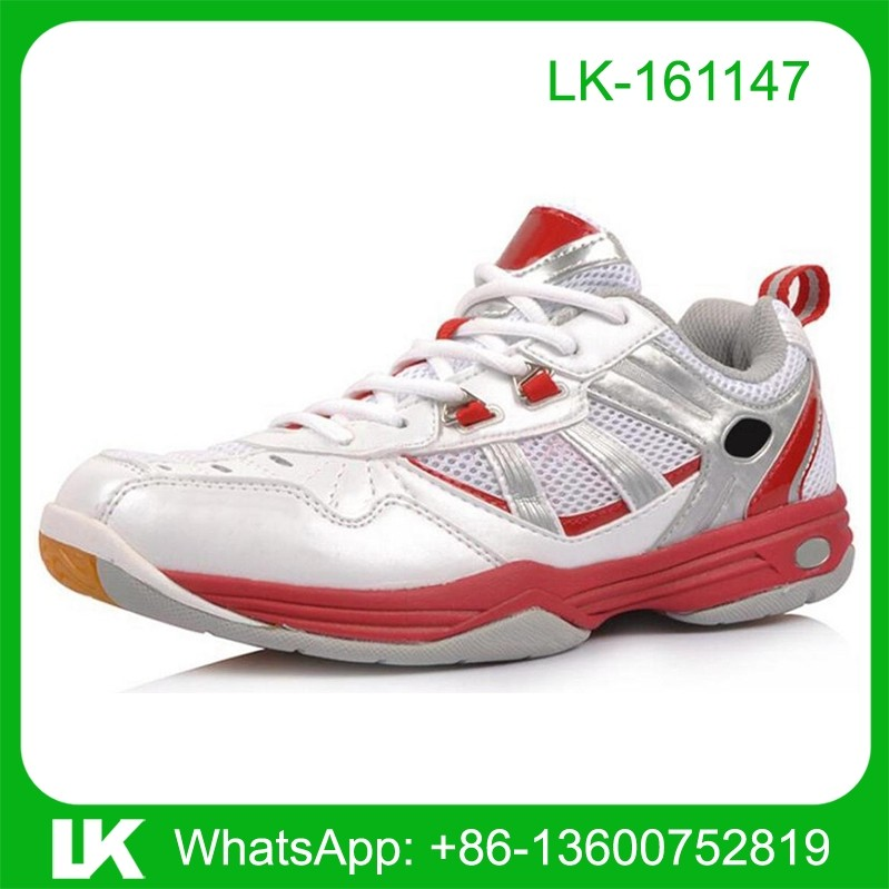 tennis name no shoes tennis shoe newest in tennis 2016 china shoes T08qH5