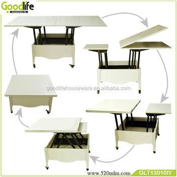 https://sc02.alicdn.com/kf/HTB1ATBCLXXXXXaVXVXXq6xXFXXXe/Living-room-multi-function-table.jpg_350x350.jpg