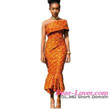 2df27f630d66b0 Ontdek de fabrikant Afrikaanse Sexy Jurk van hoge kwaliteit voor Afrikaanse Sexy  Jurk bij Alibaba.com