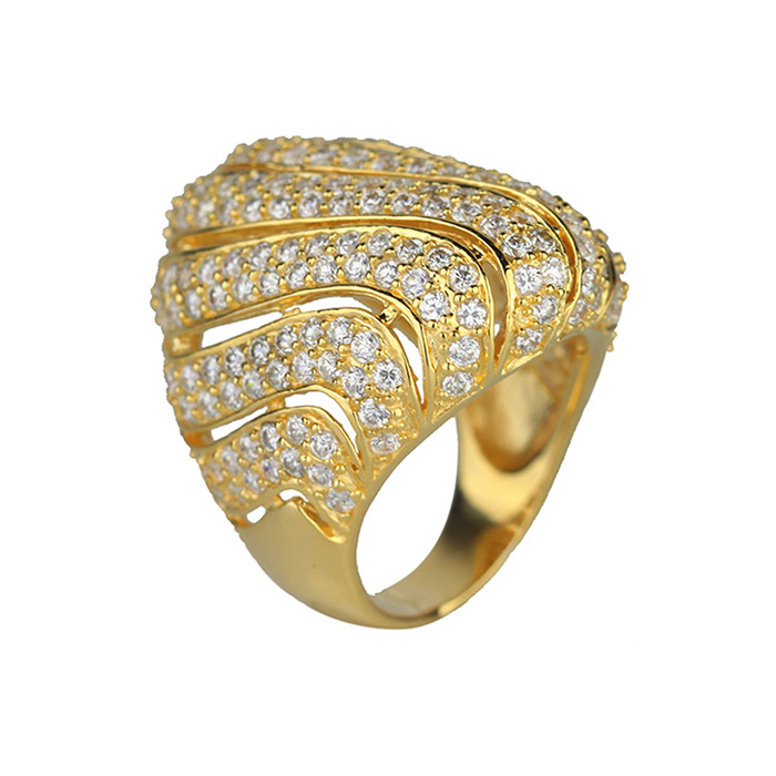 11b2b3b2e9661 Missjewelry Hip Hop New Design Mens Gold Ring for Men, View rings for men  gold, Miss Jewelry Product Details from Guangzhou Miss Jewelry Co., Ltd. on  ...
