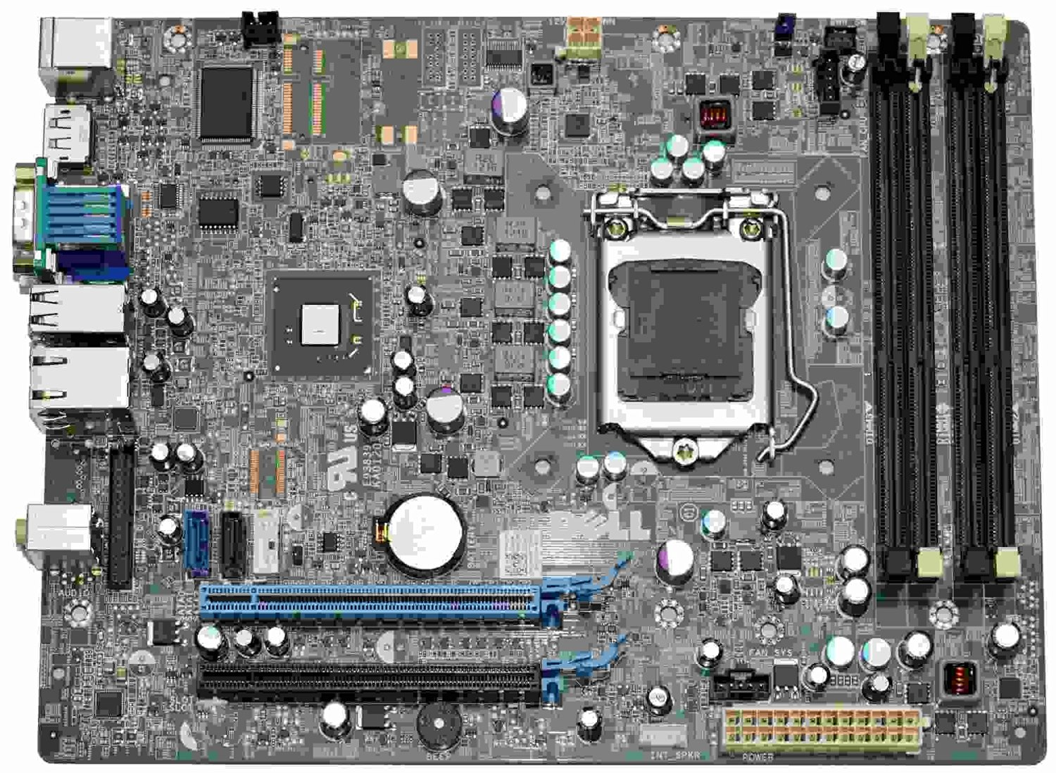 Cheap Sff Motherboard, find Sff Motherboard deals on line at Alibaba com