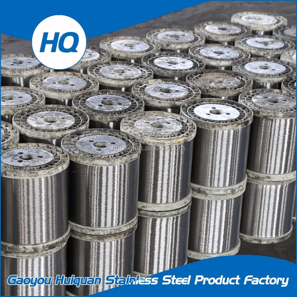 Steel Wire 410 Wholesale, Steel Suppliers - Alibaba