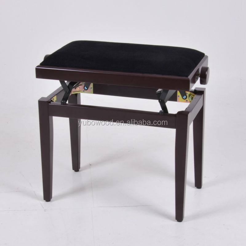 r glable mat piano banc taille automne de piano en bois chaise tabourets et bancs id de. Black Bedroom Furniture Sets. Home Design Ideas