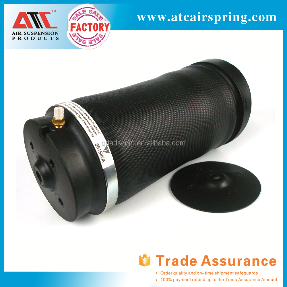 Factory direct sale cars air bag shock absorber