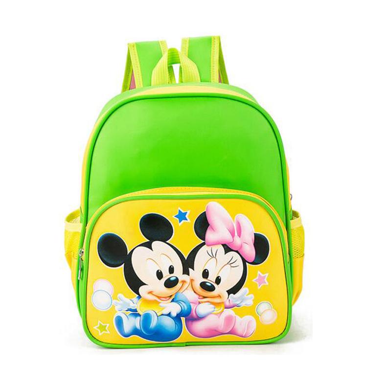 थोक उच्च किशोर लड़की लड़का सस्ते लैपटॉप के लिए स्कूल बैग बैग स्कूल बैग किशोर Bookbag 2019 चीन