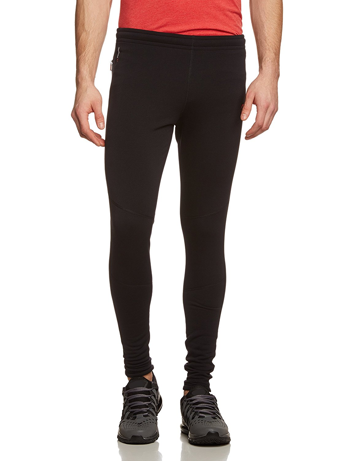 factory outlet new styles undefeated x Buy Mammut Denali Tights in Cheap Price on Alibaba.com