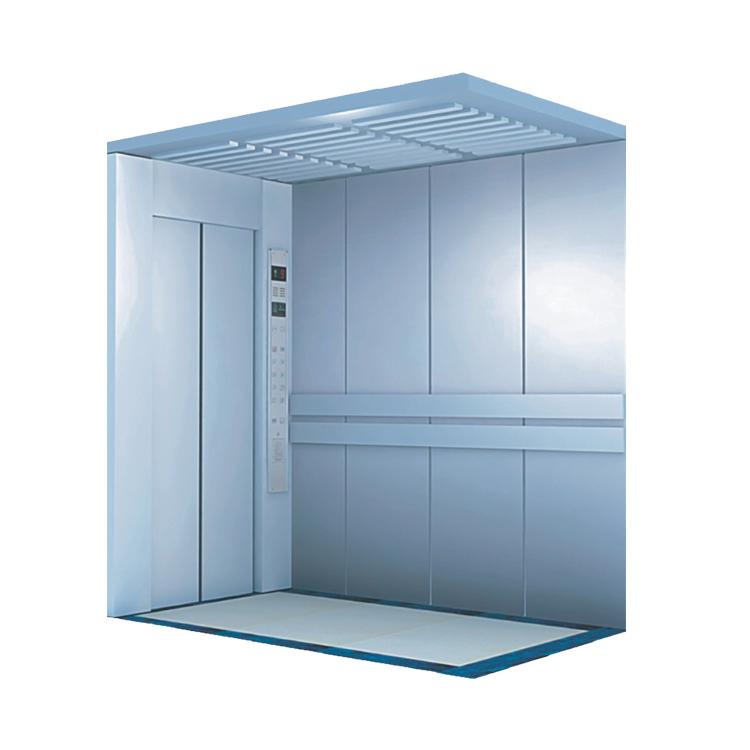 Volkslift VVVF 100kg Cheap Dumbwaiter Kitchen Small Kitchen Food Lifts Elevator