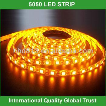 12v smd5050 waterproof led strip light outdoor buy led strip light