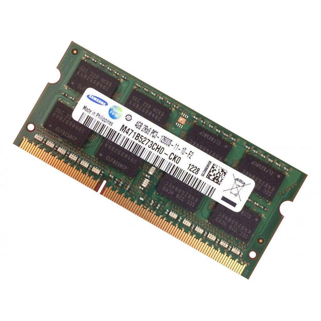 New 4GB Memory DDR3 1066 RAM LENOVO THINKPAD T400 2765