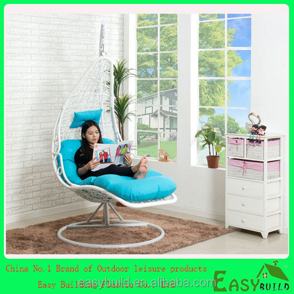 Outdoor Nest Chair, Outdoor Nest Chair Suppliers And Manufacturers At  Alibaba.com