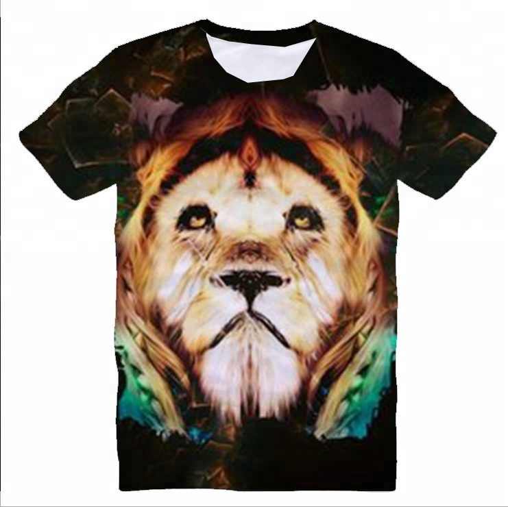 3002704f4128 China Face T-shirt, China Face T-shirt Manufacturers and Suppliers on  Alibaba.com