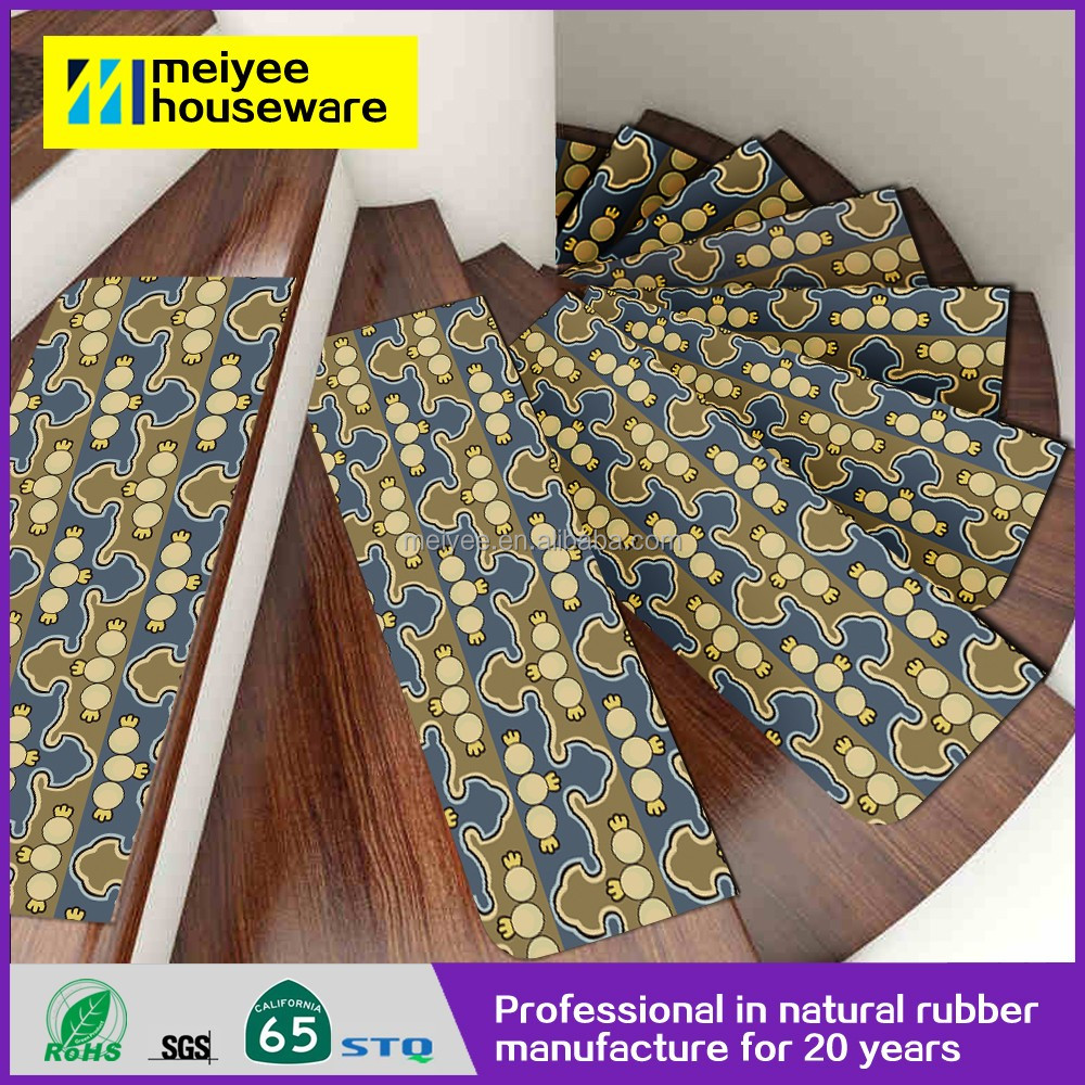 Rubber mats for stairs - Spiral Stair Mat Spiral Stair Mat Suppliers And Manufacturers At Alibaba Com