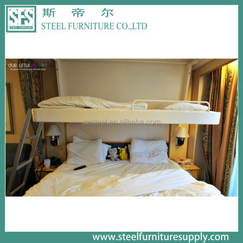Best Sell Pullman Bed, Offshore Equipment Pullman Bed