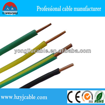 house wiring yellow wire the wiring diagram readingrat net, circuit diagram, house wiring yellow wire