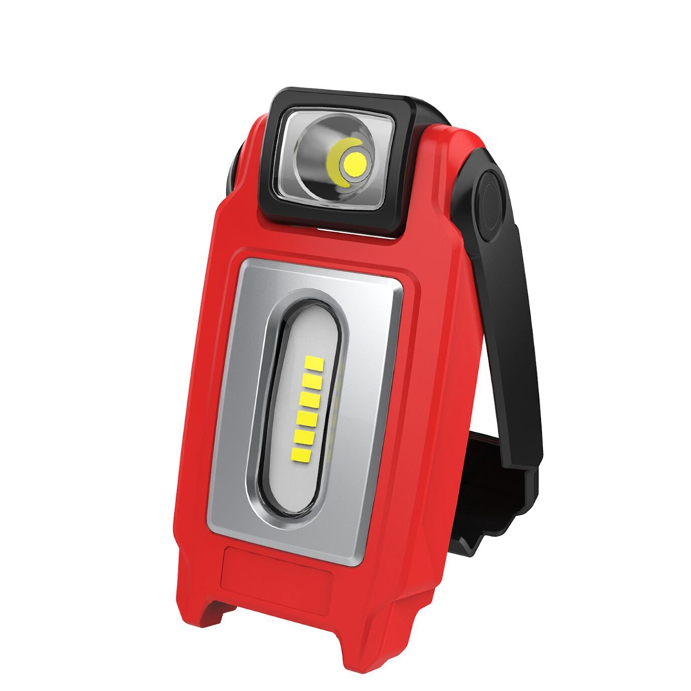 who is ali baba auto care led interior work lights 6647